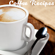 Easy Coffee Recipes by Content Arcade Apps