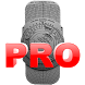 AirNav Computer Pro by Dan Pitic