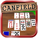 Canfield Free by Creative AI Nordic AB