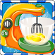 Cake Maker Story -Cooking Game by games girel