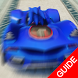 Guide Sonic Racing Transformed by KT_Trust