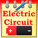 Electrical Circuit by Aprog Andoro