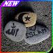 Kumpulan Teks Ceramah Islami by MoveOnApps