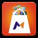 Guide MoboMarket Apps Store by UpikUpikDev
