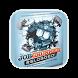 Job Crusher Reloaded OIA by Joe Francis