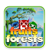 Fruits Forests