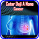 Cutar Daji Ga Nono Cancer by JACOAPPS