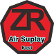 All Song Air Supply by ziven app production