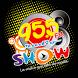 Radio Show 95.5 FM by Wesped Bolivia