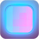Drum Machine Free- Bass Music by Creative music apps & games