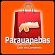 Comércio de Parauapebas by CRIATCOM