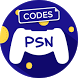 Free Promo Codes for PSN by Bahubali Game