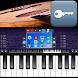 Portable ORG PRO Unlocker by FSM SOFT
