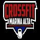 Crossfit Marina Alta by RG Consultores