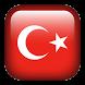 Turkey News -Türkiye Haberleri by Goose Apps Corp