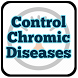Controlling Chronic Diseases by JainDev