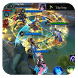 Tips GARENA - Arena of Valor (AOV) by Hypercore