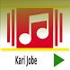 All Songs Kari Jobe by Kwa-Cie App