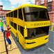 Real Bus Traffic Racing 2017 by LagFly