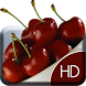 Sweet Cherry Live Wallpaper by Marc And Company