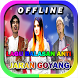 Lagu Sholawat | Balasan Jaran Goyang by Media Maxtrones