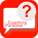 Coaching Personal by Metta Apps