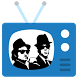 Brothers TV by Placeholder Apps