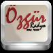RADYO ÖZGÜR FM.108 by BirMedya