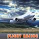 Flight Racing
