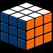 Cubo Mágico: Guia by Roberto Achar