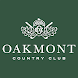 Oakmont Country Club by Northstar Technologies Inc