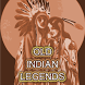 Native Old Indian Legends PRO by Web Define
