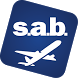 SAB online avio karte by Traveltechhouse