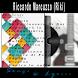 Music Riccardo Marcuzzo (RIKI) 2018 by wd_dmedia