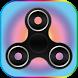 Fidget Spinner Pro by will garou