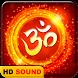 Om Mantra Sound Meditation by Bagsh Yjask