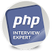 PHP Interview Question by annotationbox