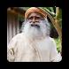 Sadhguru-Jaggi Vasudev-English by Gaganjeet Singh