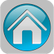 MYCiTY Smart Home by mycity.my MXVI GmbH