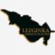 Weinkeller im Lezginka by AppYourself