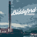Access Biddeford by WebQA, Inc.