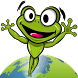 Froggy Jump by Invictus Games Ltd.