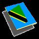 Katiba Teule Ya Tanzania