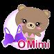 OMimi時尚購物 by Esoniee International Co., Ltd.