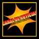 CN Noticias Mar de Ajó