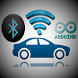 Arduino Bluetooth Car Control by Salvatore Fancello