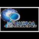 Figueroa & Asociados Ltda