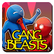 Protips Gang Beasts - Cheats Guide by BenziGuide