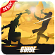 Guide Free For Shadow Fight 2 by Shadow Guide Tips New