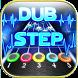 Dubstep Music Beat Legends by HGamesArt